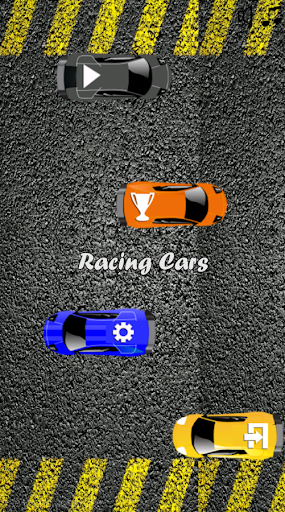 子供のための車のゲーム
