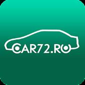 CAR72.RU