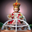 INFANT JESU.. file APK for Gaming PC/PS3/PS4 Smart TV
