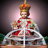 INFANT JESUS SHRINE
