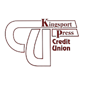 Kingsport Press CU Mobi Friend
