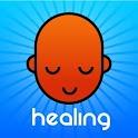 Visualize Healing