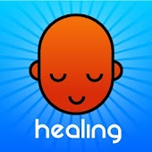 Visualize Healing