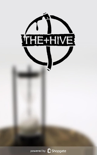 The Hive Clothing