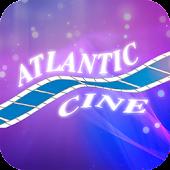 Atlantic Ciné Châteaubriant