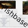Aquaristikfreaks Fishbase APK