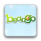 BeanGo