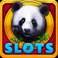 Panda Slots Free Casino Pokies 1.362