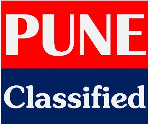 PUNE CLASSIFIED - Its Free