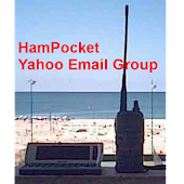 HamPocket