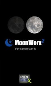 MoonWorx lunar calendar v2.0.3