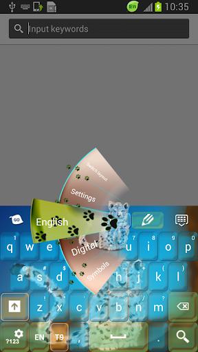 個人化必備免費app推薦|鍵盤雪豹線上免付費app下載|3C達人阿輝的APP