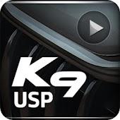 K9 특장점 영상