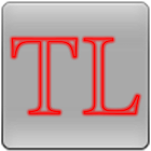 TouchLight flashlight 1.5-2.0 icon