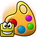 Puzzle Blox Theme Pack 1 logo