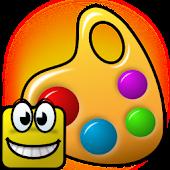 Puzzle Blox Theme Pack 1