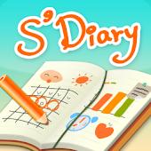 S'Diary (Pro)