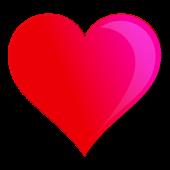 Valentine SMS (EN)