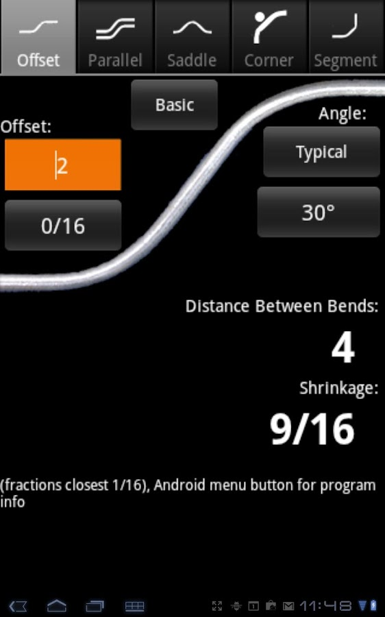 Conduit Runner Pro- screenshot