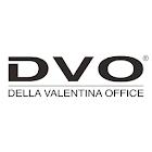 DVO icon