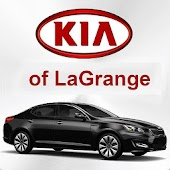 Kia of LaGrange