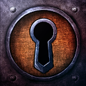 House of Fear Revenge icon
