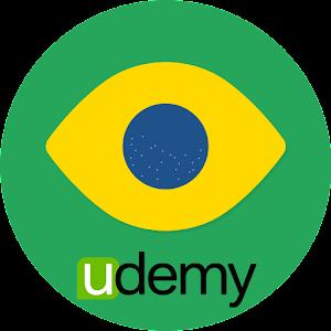 know Brazil Icon