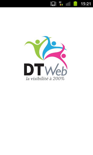 DTWeb