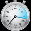 Lap Timer icon