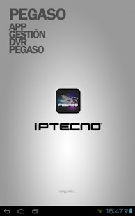 Pegaso HD- screenshot thumbnail