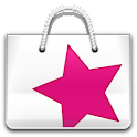T-Mobile TopApps logo