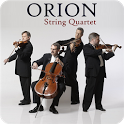 Orion String Quartet icon