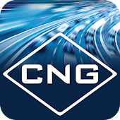 gibgas CNG