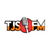 TJS FM