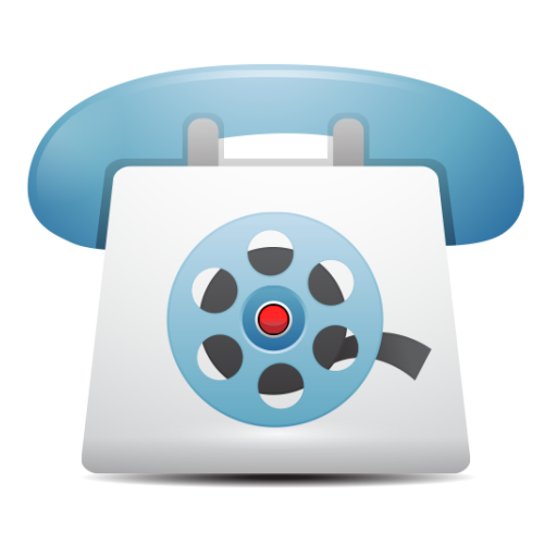 Auto Phone Call Recorder 1 15 Apk Download - org igears