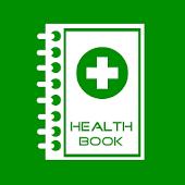 Health Book