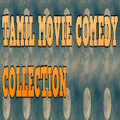 Tamil Movie Comedy