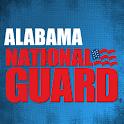 Alabama National Guard icon