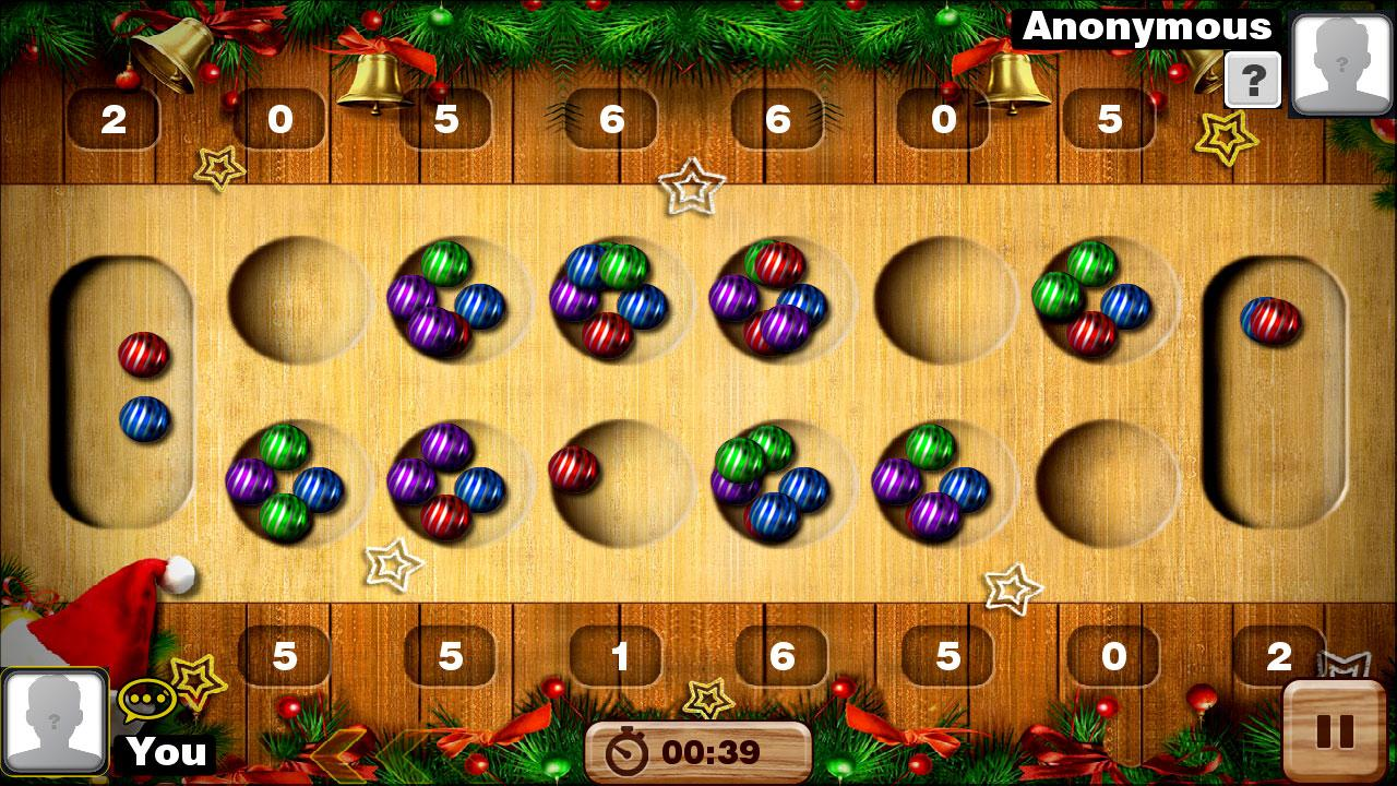 casino play online kostenlos casino