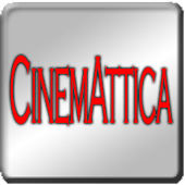 Cinemattica