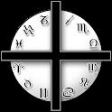 Horóscopo icon