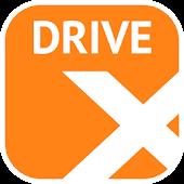 teXet Drive