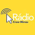 Rádio CREA Minas icon