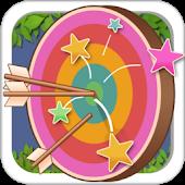 Archery Star!
