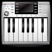 Synthesizer 2 1.1
