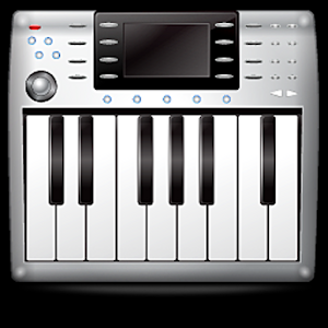 download Synthesizer 2 apk