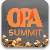 The 11th Annual OPA Summit