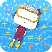 Learn Arabic Numbers Game Android APK Download Free By Little Thinking Minds
