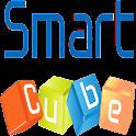 SMARTCUBE Mobile icon