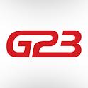 G23 icon